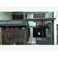 Foto de casa en venta en  164, jardines de santa clara, ecatepec de morelos, méxico, 2664366 No. 01