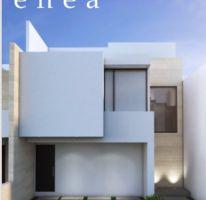 Foto de casa en condominio en venta en Desarrollo Habitacional Zibata, El Marqués, Querétaro, 4437025,  no 01