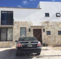 Propiedad similar 2568760 en Residencial el Refugio.