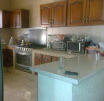 Foto de casa en venta en El Pueblito, Corregidora, Querétaro, 1447297,  no 01