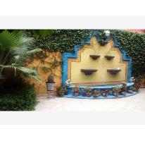 Foto de casa en venta en  165, colinas del parque, san luis potosí, san luis potosí, 609743 No. 01