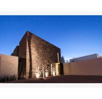 Foto de casa en venta en  165, real de juriquilla, querétaro, querétaro, 2679293 No. 01
