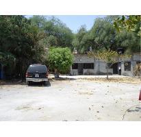 Foto de terreno habitacional en venta en  165, tehuixtla, jojutla, morelos, 2679936 No. 01