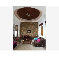Foto de casa en venta en  1650, girasoles, colima, colima, 2948121 No. 01