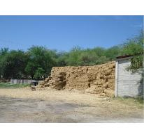 Foto de rancho en venta en  1652, tehuixtla, jojutla, morelos, 2703895 No. 01