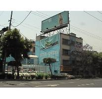Foto de departamento en renta en  1657, vertiz narvarte, benito juárez, distrito federal, 2988020 No. 01