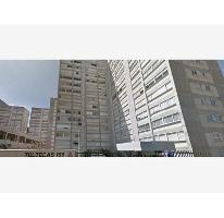 Foto de departamento en venta en  166, carola, álvaro obregón, distrito federal, 2709775 No. 01