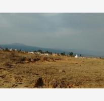 Foto de terreno habitacional en venta en  166, hacienda tetela, cuernavaca, morelos, 2553408 No. 01