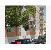 Foto de departamento en venta en  166, romero rubio, venustiano carranza, distrito federal, 2708488 No. 01