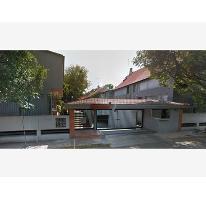 Foto de casa en venta en  166, toriello guerra, tlalpan, distrito federal, 2822639 No. 01