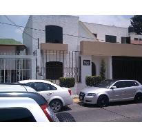 Foto de casa en venta en calle petrel 166, vergel de arboledas, atizapán de zaragoza, estado de méxico, 1047831 no 01