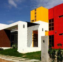 Foto de casa en venta en Linda Vista, Berriozábal, Chiapas, 1379581,  no 01