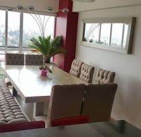Foto de departamento en venta en San Angel, Álvaro Obregón, Distrito Federal, 2759573,  no 01