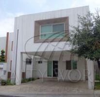Foto de casa en venta en 167, cumbres renacimiento, monterrey, nuevo león, 1789349 no 01