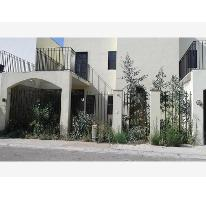 Foto de casa en venta en  167, la muralla, torreón, coahuila de zaragoza, 2705675 No. 01