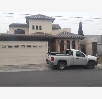 Foto de casa en venta en  167, portales, saltillo, coahuila de zaragoza, 2381320 No. 01