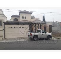 Foto de casa en venta en turia 167, américa, saltillo, coahuila de zaragoza, 2381320 no 01