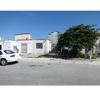 Foto de casa en venta en avenida hacienda de la cienega h 1673a, bahía dorada, benito juárez, quintana roo, 894499 no 01