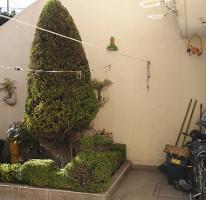 Foto de casa en venta en Santa María Tulpetlac, Ecatepec de Morelos, México, 2795557,  no 01