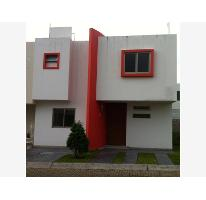 Foto de casa en venta en av rio blanco 1676, colinas del centinela, zapopan, jalisco, 2223618 no 01