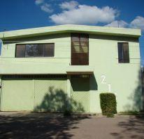 Foto de casa en venta en Jardines de Durango, Durango, Durango, 1399157,  no 01