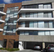 Foto de departamento en renta en Lomas de Angelópolis II, San Andrés Cholula, Puebla, 2810021,  no 01