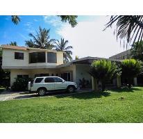 Foto de casa en venta en  168, bucerías centro, bahía de banderas, nayarit, 2671769 No. 01