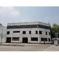 Propiedad similar 2678596 en Ayuntamiento # 168.