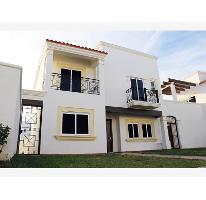 Foto de casa en venta en  1686, mediterráneo club residencial, mazatlán, sinaloa, 2777189 No. 01