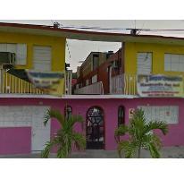 Foto de departamento en venta en rio panuco 169, palos prietos, mazatlán, sinaloa, 1672282 no 01