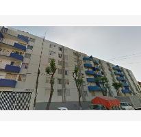Foto de departamento en venta en  169, popular rastro, venustiano carranza, distrito federal, 2456081 No. 01