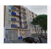 Foto de departamento en venta en  169, popular rastro, venustiano carranza, distrito federal, 2465043 No. 01