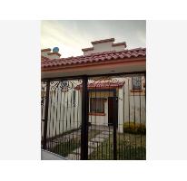 Foto de casa en venta en  1690, urbi quinta montecarlo, tonalá, jalisco, 2688266 No. 01