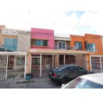 Foto de casa en venta en rinconada de bejar 1698, las alamedas, zapopan, jalisco, 1838998 no 01