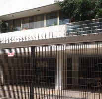 Foto de departamento en venta en Polanco IV Sección, Miguel Hidalgo, Distrito Federal, 2204381,  no 01
