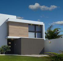 Foto de casa en venta en Condominios Bugambilias, Cuernavaca, Morelos, 2106773,  no 01