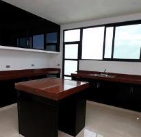 Foto de casa en venta en 16-a , cholul, mérida, yucatán, 0 No. 01