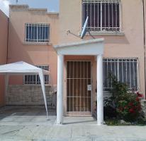 Foto de casa en venta en Real Toledo Fase 3, Pachuca de Soto, Hidalgo, 2834830,  no 01
