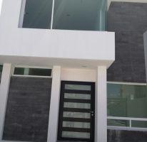 Foto de casa en venta en Milenio III Fase B Sección 10, Querétaro, Querétaro, 2409573,  no 01