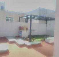 Foto de casa en venta en El Molinito, Corregidora, Querétaro, 2468426,  no 01