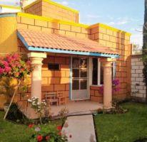 Foto de casa en venta en El Jagüey, Ayala, Morelos, 1966798,  no 01