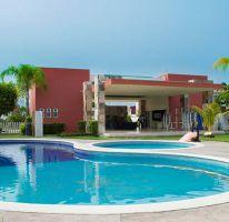 Foto de casa en venta en Real Ixtapa, Puerto Vallarta, Jalisco, 1458153,  no 01