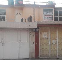 Foto de casa en venta en Colinas del Lago, Cuautitlán Izcalli, México, 4366428,  no 01