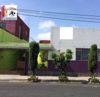 Foto de casa en venta en 16ote, américa norte, puebla, puebla, 1076067 no 01