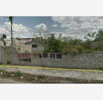 Foto de terreno habitacional en venta en 17 15, maya, mérida, yucatán, 3545548 No. 01