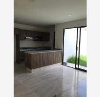 Foto de casa en venta en 17 a 00, zona cementos atoyac, puebla, puebla, 4269752 No. 01