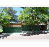 Foto de casa en venta en  17, arboledas, querétaro, querétaro, 2703574 No. 01