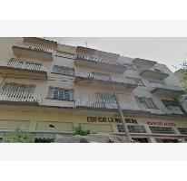 Foto de departamento en venta en  17, azcapotzalco, azcapotzalco, distrito federal, 2428692 No. 01