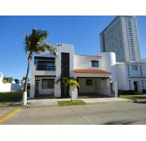 Foto de departamento en renta en 17 b, cerritos resort, mazatlán, sinaloa, 2443416 no 01