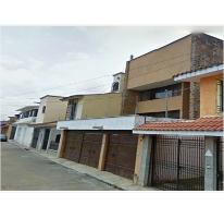 Foto de edificio en venta en aurora 17, antonio barona 1a secc, cuernavaca, morelos, 577899 no 01